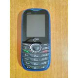 Celular Nyx Xyn305