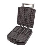 Wafflera Electrica 4 Reban Antiadherente 201362 Farberware