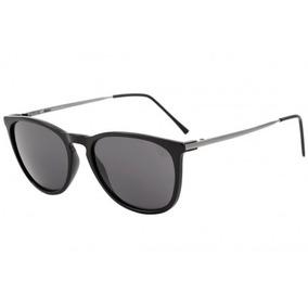 Oculos De Sol Masculino Redondo Retro - Calçados, Roupas e Bolsas no ... 682d35b9b8