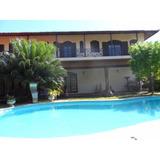 Casa Em Poço Da Panela, Recife/pe De 940m² 5 Quartos À Venda Por R$ 4.500.000,00 - Ca85871
