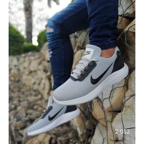 64ff5d8c22ef3 Zapatos Hombre Nike Baratos - Tenis en Mercado Libre Colombia