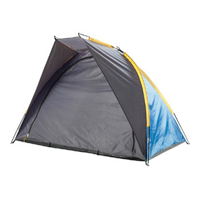 Carpa Playera National Geographic Beach Shelter Abside