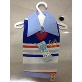 Camisa Elegante Tamanho 1 Cães E Gatos Pet f6b25b3918