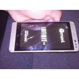 Telefono T Mobile Infinit Life Con Detalle