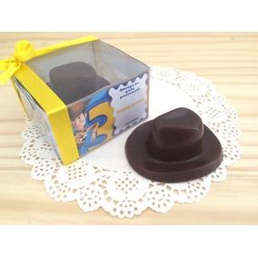 Chapeu Cowboy Lembrancinha - Mais Categorias no Mercado Livre Brasil 0ac3e529547