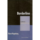 Borderline - Coleçao Clinica Psicanalitica