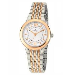 c34157eb574 Relogio De Algarismo Romano Barato - Relógios no Mercado Livre Brasil