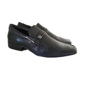 Sapato Social Masculino Outlet Franca - Calçados 666b42e975219