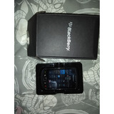Blackberry Torch 9800 Semi Nueva Telcel