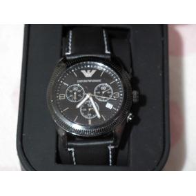 2dbdd0e21400 Reloj Emporio Armani Usado - Reloj para Hombre Emporio Armani