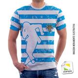 Camiseta Império Da Casa Verde - Camisa Imperio Malandro 69964c8723b89