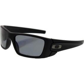 02e38515f8bcf Oculos Oakley Holbrook Ducati Branco Falso - Óculos no Mercado Livre ...