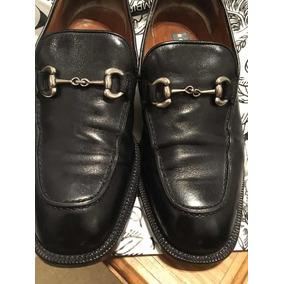 ebd37514939b2 Zapatos Hombre Fratelli Perri Italiano Masculino - Zapatos en ...