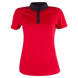 0933e78557 Camisas Polo Feminina Nike Originais no Mercado Livre Brasil