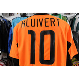 Camiseta Seleccion Colombia Temporada 2002 - Camisetas de Fútbol en ... 1a102e8680084
