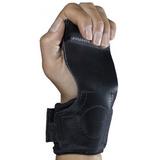 Hand Grip Crossfit Power Skyhill - Luva Protetor De Mãos