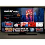 Smart Tv Samsung Uhd 4k 48