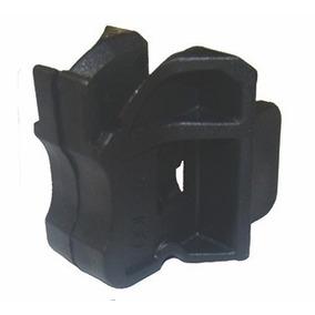 Adaptador Coldre Maynards Pt100 Pt24/7 Glock Imb Pt