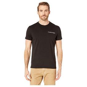 Shirts And Bolsa Calvin Klein Ribbon 34456659