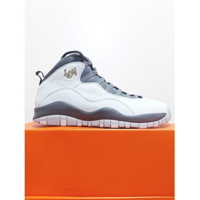 c919b021fe3 Tenis De Amiada Masculino Nike Air Jordan Rio Janeiro - Nike para ...