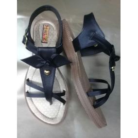 Zapatos Para Negocio Al Por Mayor - Zapatos en Mercado Libre Colombia 86f969faf53