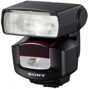 Flash Sony Hvl-f43m Para Sapata Com Multi-interface Sony