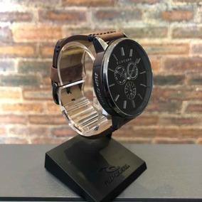 Relógio Rip Curl A3151 Original 5 Anos De Garantia
