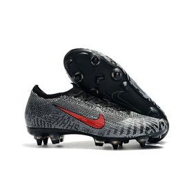 a187dc3a7a Chuteira Nike Trava Mista - Chuteiras Nike de Campo para Adultos no ...