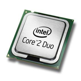 Processador Intel® Core2 Duo E4400 - 2,00 Ghz - 2 Mb-lga775