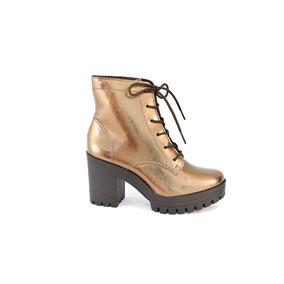 5b6a48e56c Sapatos Femininos - Botas Dakota em Rio Grande do Sul no Mercado ...