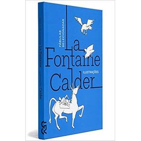 Fábulas Selecionadas - Jean De La Fontaine