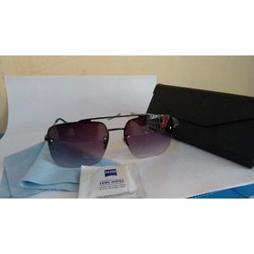 Oculos Degrade Masculino Prada - Óculos De Sol no Mercado Livre Brasil df48069c72
