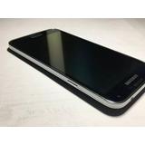 Samsung Galaxy S5 16gb, 2gb Ram