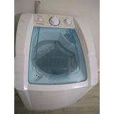 Maquina De Lavar 6kg