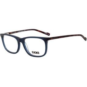 The Kingsman Oculos De Grau - Óculos no Mercado Livre Brasil e11834c671