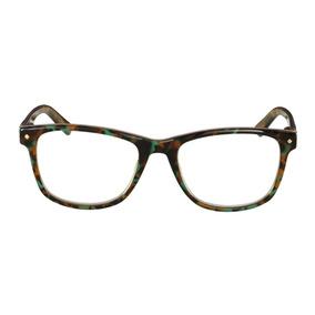 e2658899b7e60 Lentes Com Grau Polaroid - Óculos no Mercado Livre Brasil