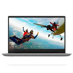 Laptop Lenovo Ideapad 330s-15arr Amd Ryzen 5 2500u 8gb/2tb/