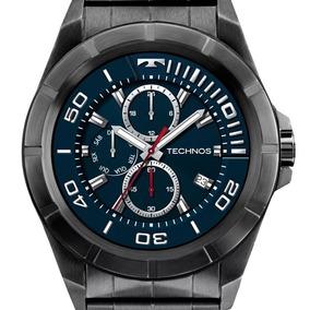 Relogio Smart Original Masculino Technos - Relógios De Pulso no ... c0842973b9