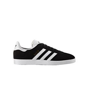 best loved c35a1 54104 Zapatillas adidas Originals Gazelle -bb5476