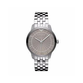 c9e8465039d37 Relogio Emporio Armani Cronografo Modelo Ar 5885 Original - Relógios ...