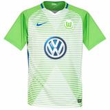 Chuteira Nike Importada Alemanha - Esportes e Fitness no Mercado ... 5330386449