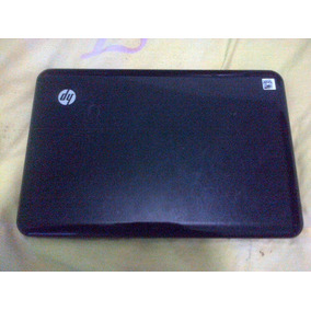 Mini Laptop Hp 110-1020