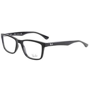 56ae590e4961f Monturas Gafas Hombre  - Gafas Monturas Ray-Ban en Mercado Libre ...