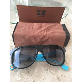 39157ac7d0fd8 Óculos De Sol Hugo Boss, Usado no Mercado Livre Brasil