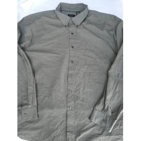 Camisa Van Heusen Talla 2xl (klein,boss,armani,zegna,versace