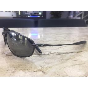 Óculos Oakley Whisker Com Lentes De Prescrição - Óculos no Mercado ... 9e9f4f8e95