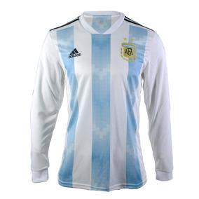 Camiseta de Argentina para Adultos en Córdoba en Mercado Libre Argentina 7df32e0f6bd83