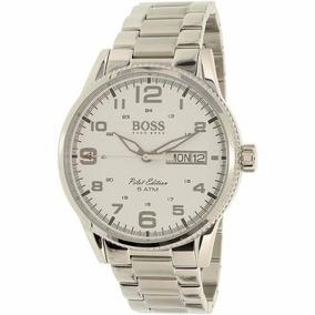 6ffafcb3c1ce Reloj Piloto - Relojes Hugo Boss de Hombres en Mercado Libre Chile