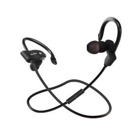 Fone Bluetooth Profissional De Corrida Esportivo S4 Bakeey