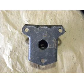 Coxim Diant. Motor D20 93/96 Silverado 97/01